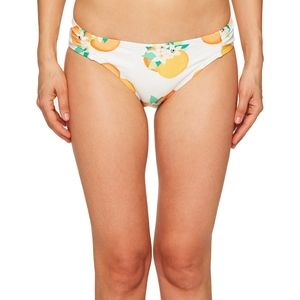 New Kate Spade New York Capistrano Bikini Swim